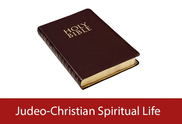 American Quality International Consulting judeo-christian spiritual life