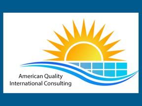 Ameri-qic.com